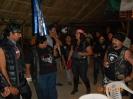 MC Mal Ejemplo Puerto Vallarta_1