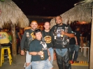 MC Mal Ejemplo Puerto Vallarta_2
