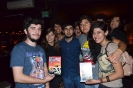Motoadictos la Revista esperala_1