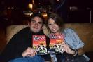 Motoadictos la Revista esperala_2