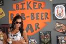Bob beer_110