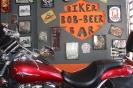 Bob beer_13