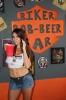 Bob beer_189
