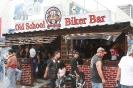 Bob beer_263