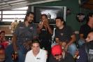 Bob beer_298