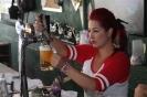 Bob beer_2