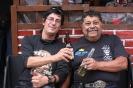 Bob beer_304