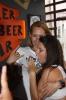 Bob beer_366