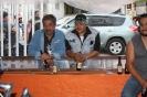 Bob beer_368