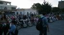 chica biker gdl 2014_13