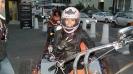 chica biker gdl 2014_15