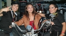 chica biker gdl 2014_16