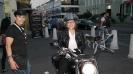 chica biker gdl 2014_19