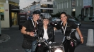 chica biker gdl 2014_20