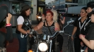 chica biker gdl 2014_22