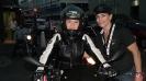 chica biker gdl 2014_24