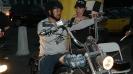 chica biker gdl 2014_25