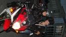 chica biker gdl 2014_26