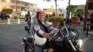 chica biker gdl 2014_35