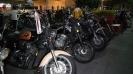 chica biker gdl 2014_38
