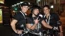 chica biker gdl 2014_40