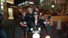 chica biker gdl 2014_43