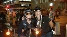 chica biker gdl 2014_44