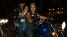 chica biker gdl 2014_46