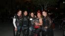 chica biker gdl 2014_53