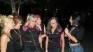 chica biker gdl 2014_64