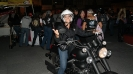 chica biker gdl 2014_73