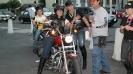 chica biker gdl 2014_8