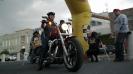 chica biker gdl 2014_9