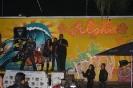Final Chica Biker Jalisco 2013