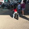 jalisco en ruedas