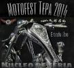 MOTO FEST TEPA 2014_1