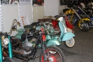 Moto Galeria_22