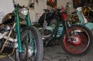 Moto Galeria_23