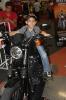 Moto Galeria_27