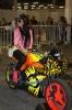 Moto Galeria_40