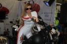 Moto Galeria_57