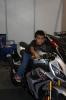 Moto Galeria_59