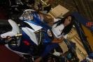 Moto Galeria_62
