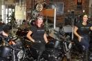 Rueda de Prensa Chica Biker_14