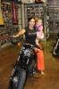 Rueda de Prensa Chica Biker_16