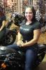 Rueda de Prensa Chica Biker_17