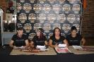 Rueda de Prensa Chica Biker_4