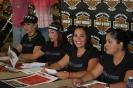 Rueda de Prensa Chica Biker_5