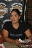 Rueda de Prensa Chica Biker_6