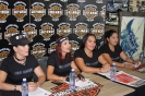 Rueda de Prensa Chica Biker_8